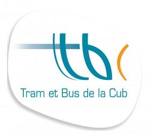 tbc transport bordeaux