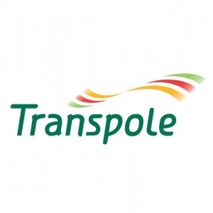 transpole transport lille