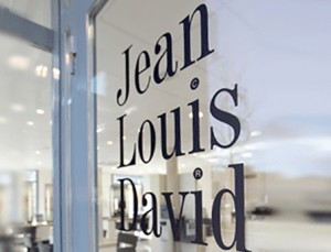 coiffeur pas cher Lyon - studio Provalliance Jean Louis David