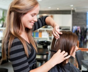 coiffeur pas cher la Havre - EMCE