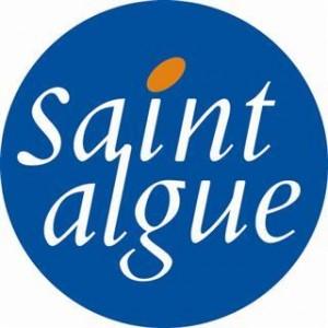 coiffure femme pas chere paris - centre de formation saint algue
