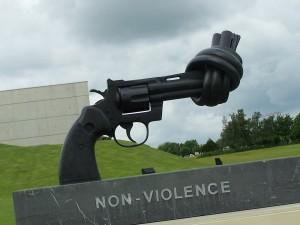 memorial de caen gratuit