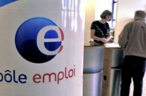 inscription pole emploi