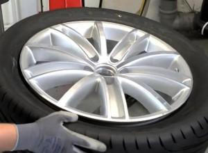 montage pneu pas cher