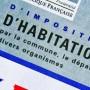 taxe-habitation